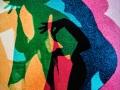 """Creative Silhouette"" by Lynn Troy Maniscalco"