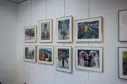 2019, Brandywine Photo Collective, Gallery Show, Neumann University, McNichol Gallery