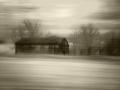 11c_MickeyFreed_road_trip_barn_3_500px
