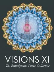 VisionsXI_1080px
