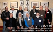 VisionsXI_ExhibitingMembers_2378_1080px